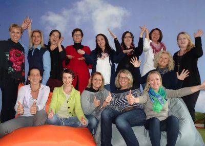 Ausbildungsgruppe-NLP-fuer-Frauen-2016