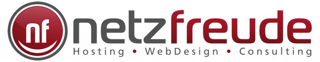 Logo netzfreude.de