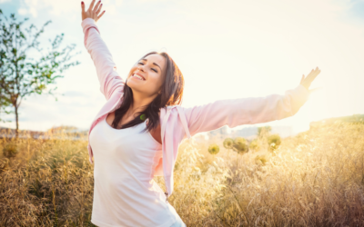 11 Tipps, um Deine Energie auch in herausfordernden Zeiten hochzuhalten