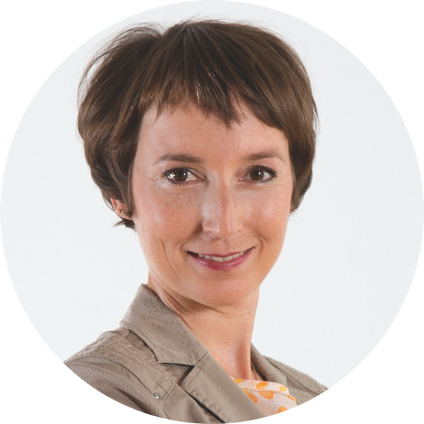 Profilbild-Isabel-Ihm-NLP-Ausbildung-Practitioner-Master
